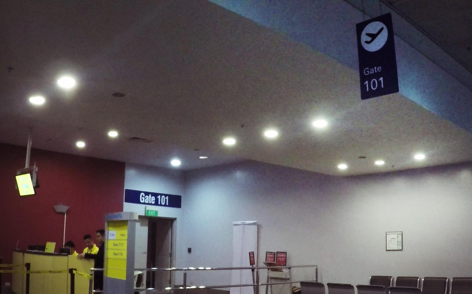 Boarding Gate0 E.jpg